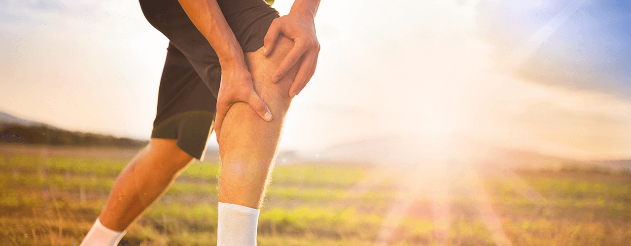 knee and hip 1280x500 Hip and Knee Pain Relief