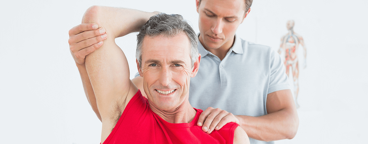 shoulder pain 1280x500 Shoulder Pain Relief