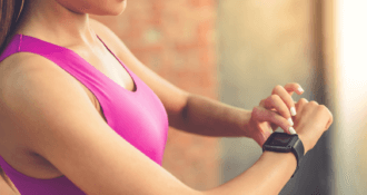 3 secrets to completing your cardio exercises