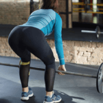 focus-on-the-form-how-to-do-a-correct-deadlift